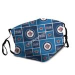 Winnipeg Jets FFSB3104