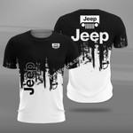 Jeep FFSF1503