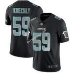 Luke Kuechly 59 JERA0509