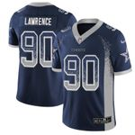 Demarcus Lawrence 90 JERA0928