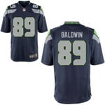 Doug Baldwin 89 JERA2901