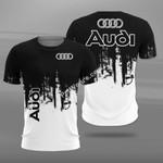 Audi FFSF0303