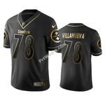 Alejandro Villanueva 78 JERA2703