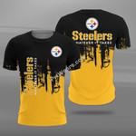 Pittsburgh Steelers FFS9614