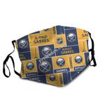 Buffalo Sabres FFSB0404