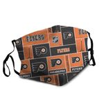 Philadelphia Flyers FFSB2204