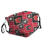 Calgary Flames FFSB0504