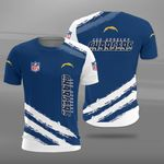 Los Angeles Chargers FFS8621