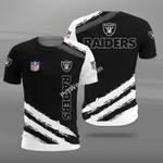 Oakland Raiders FFS9421