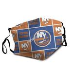 New York Islanders FFSB1904