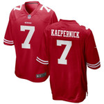 Colin Kaepernick 7 JERA2804