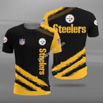 Pittsburgh Steelers FFS9621