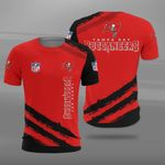 Tampa Bay Buccaneers FFS9921
