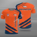 Denver Broncos FFS7921
