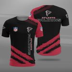 Atlanta Falcons FFS7121