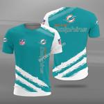 Miami Dolphins FFS8821