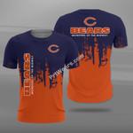 Chicago Bears FFS7514