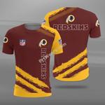 Washington Football Team FFS6921