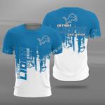 Detroit Lions FFS8014