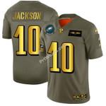 DeSean Jackson 10 JERA2614