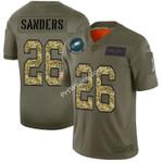 Miles Sanders 26 JERA2624