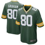 Jimmy Graham 80 JERA1202