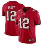 Tom Brady 12 JERA3001