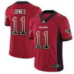 Julio Jones 11 JERA0203