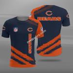 Chicago Bears FFS7521
