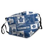 Toronto Maple Leafs FFSB2704
