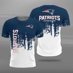 New England Patriots FFS9014