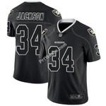 Bo Jackson 34 JERA2513