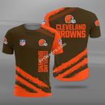 Cleveland Browns FFS7721