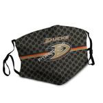Anaheim Ducks FFSB0106