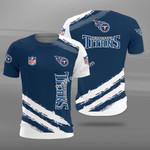 Tennessee Titans FFS6821