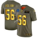 Quenton Nelson 56 JERA1401