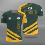 Green Bay Packers FFS8121