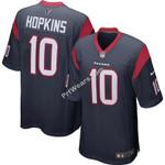 DeAndre Hopkins 10 JERA1301