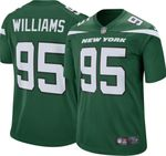 Quinnen Williams 95 JERA2405