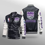 Sacramento Kings 2DE2604