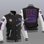 New York Giants 2DA2328