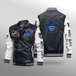 Toronto Maple Leafs 2DB2706