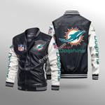 Miami Dolphins 2DA1925
