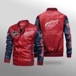 Detroit Red Wings 2DB1106