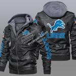 Detroit Lions 2DA1129