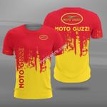 Moto Guzzi FFSF3003