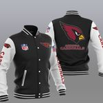 Arizona Cardinals 2DA0128