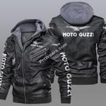 Moto Guzzi 2DG3010