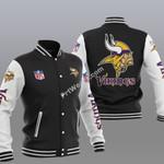 Minnesota Vikings 2DA2028