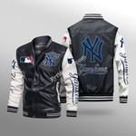 New York Yankees 2DD1904